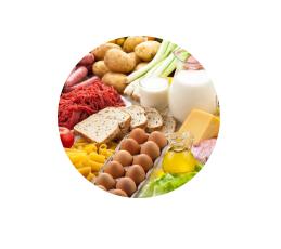 Total Slim Program, ingredienti, composizione, come si usa, funziona