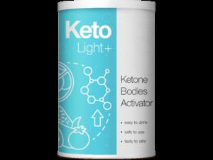 Keto LIght+, forum, commenti, opinioni, recensioni