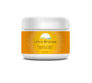 UltraBronze,funziona, recensioni, opinioni, forum, Italia, prezzo