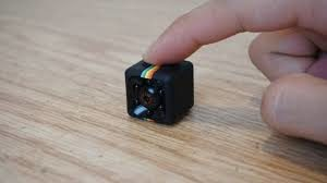 SQ11 Camera, dove si compra, prezzo, amazon