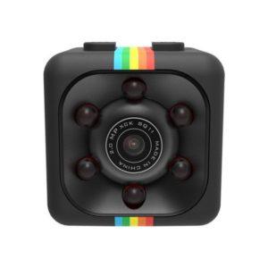 SQ11 Camera, opinioni, prezzo, funziona, forum, Italia, recensioni