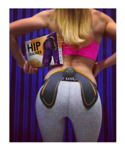 Hip Trainer, amazon, dove si compra, prezzo, farmacia