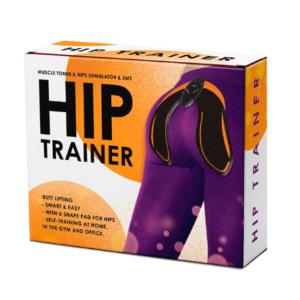 Hip Trainer, opinioni, commenti, recensioni, forum