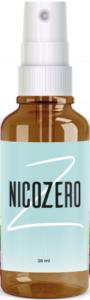 NicoZero, forum, opinioni, commenti, recensioni