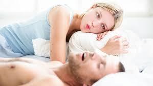 Snore Stop, effetti collaterali