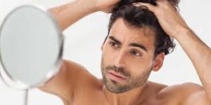 VitaHair Man, prezzo, dove si compra, farmacia, amazon