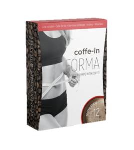 Coffe-in Forma, prezzo, funziona, forum, Italia, recensioni, opinioni