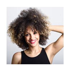Hairless body Gel, composizione, funziona, come si usa, ingredienti
