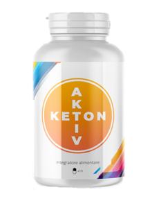 Keton Aktiv, recensioni, forum, commenti, opinioni