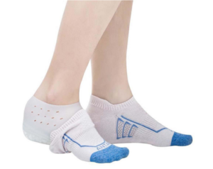 Socks Up, prezzo, dove si compra, farmacia, amazon
