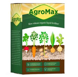 Agromax, prezzo, funziona, opinioni, forum, recensioni, Italia