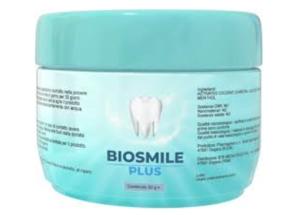 BioSmile Plus, funziona, forum, Italia, recensioni, opinioni, prezzo