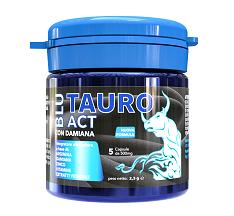 Blu Tauro ACT, forum, commenti, opinioni, recensioni