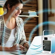 Cool HP, effetti collaterali