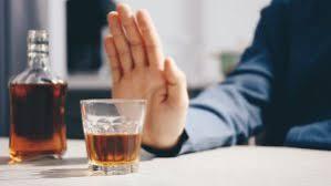 Alkozeron, effetti collaterali, controindicazioni