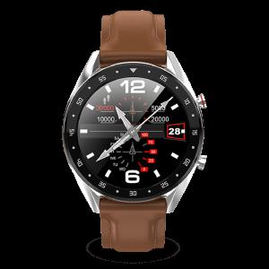 GX Smartwatch, opinioni, commenti, recensioni, forum