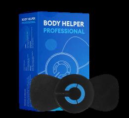 Body Helper, opinioni, forum, commenti, recensioni