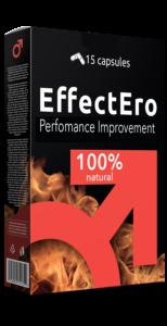 EffectEro, opinioni, recensioni, commenti, forum
