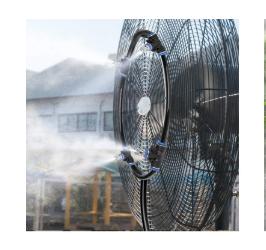 Fresh Air System, amazon, dove si compra, prezzo, farmacia