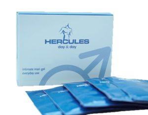 Hercules DayDay, prezzo, forum, Italia, funziona, recensioni, opinioni