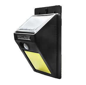 Solar Power Light, prezzo, opinioni, forum, Italia, funziona, recensioni