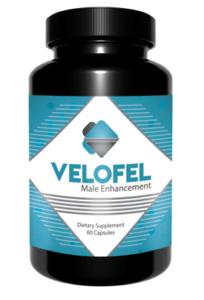 Velofel, forum, commenti, opinioni, recensioni