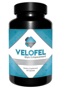Velofel, recensioni, opinioni, forum, Italia, prezzo, funziona