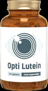 Opti Lutein, prezzo, Italia, recensioni, opinioni, funziona, forum