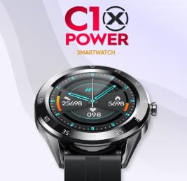 C10xPower, opinioni, forum, Italia, prezzo, funziona, recensioni