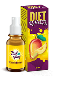 Diet Spray, opinioni, forum, Italia, prezzo, funziona, recensioni