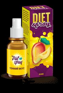 Diet Spray, opinioni, forum, commenti, recensioni
