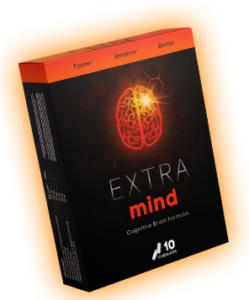 ExtraMind, opinioni, funziona, recensioni, forum, Italia, prezzo