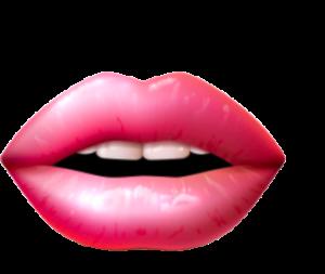 Lips Experience, come si usa, funziona, ingredienti, composizione