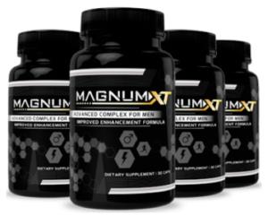 MagnumXT, opinioni, forum, Italia, prezzo, funziona, recensioni