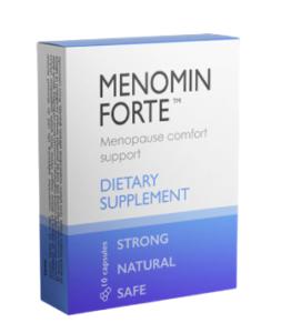 Menomin Forte, prezzo, forum, Italia, funziona, recensioni, opinioni