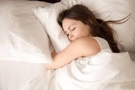 Dormi Night, come si usa, funziona, ingredienti, composizione