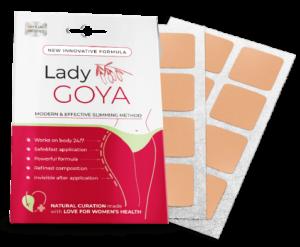 Lady Goya, recensioni, opinioni, forum, Italia, prezzo, funziona