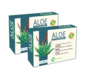 Aloe PhytoComplex, funziona, recensioni, prezzo, forum, Italia, opinioni