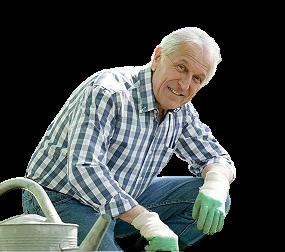 Arthro Care, controindicazioni, effetti collaterali