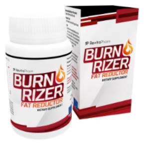 BurnRizer, opinioni, recensioni, forum, commenti