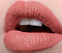 Langmanni Matte Lipstick, ingredienti, composizione, come si usa, funziona