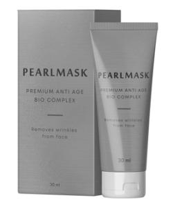 Pearl Mask, forum, commenti, opinioni, recensioni
