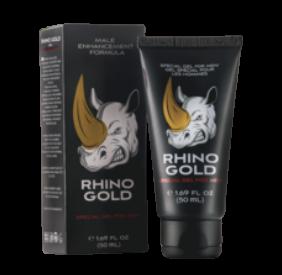 Rhino Gold Gel, prezzo, opinioni, forum, Italia, funziona, recensioni