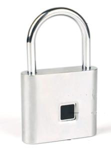 Super Lock, forum, Italia, funziona, prezzo, opinioni, recensioni