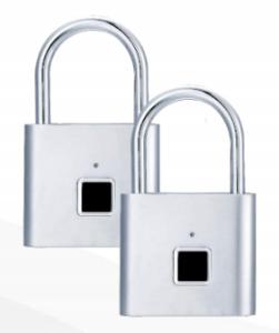 Super Lock, forum, commenti, opinioni, recensioni
