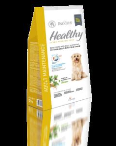 Healthy Progres, prezzo, funziona, recensioni, opinioni, forum, Italia
