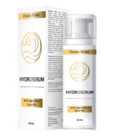 Hydroserum, opinioni, forum, Italia, prezzo, funziona, recensioni