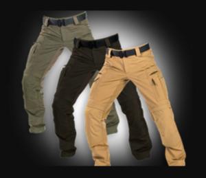 Pantaloni Tattici, commenti, opinioni, recensioni, forum