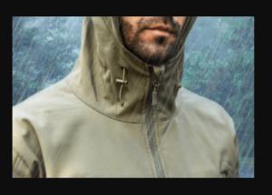 Tactical Jacket, come si usa, funziona