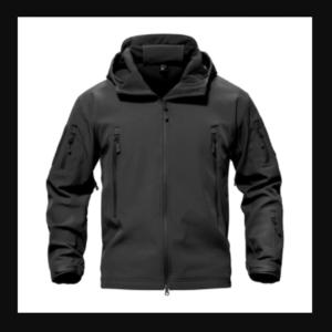 Tactical Jacket, forum, commenti, opinioni, recensioni